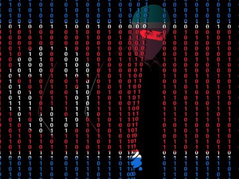Хакеры получили доступ к персональным данным 997 беженцев из КНДР