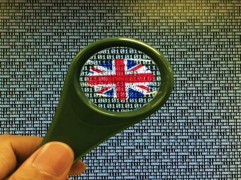 МИД РФ: Британские хакеры опубликовали данные журналистов Би-би-си