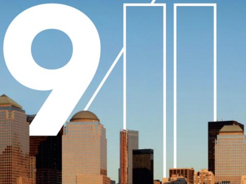 Группировка Dark Overlord опубликовала часть документов о теракте 9/11