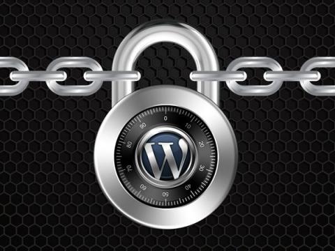 Добавляем заголовки HTTP для безопасности сайтов на WordPress