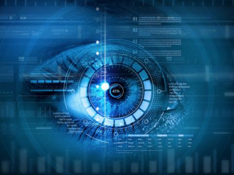 Многие банки не успели выполнить требования ЦБ по сбору биометрии