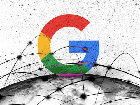 Google Public DNS получил поддержку DNS поверх TLS