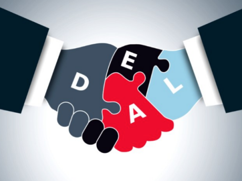 ИКС Холдинг приобрел 100% акций АО Петер-Сервис (Nexign)
