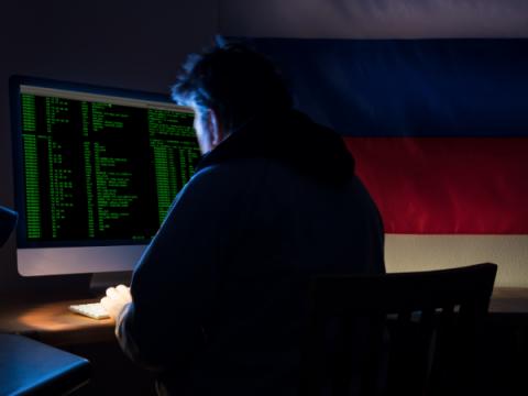 За атаками вымогателя Ryuk могут стоять российские хакеры