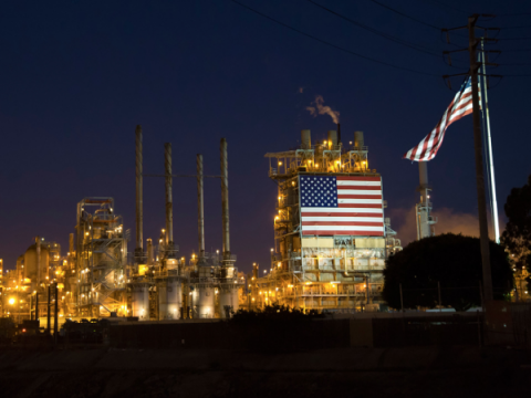 США усмотрели очередной российский след в атаках на энергосистему страны