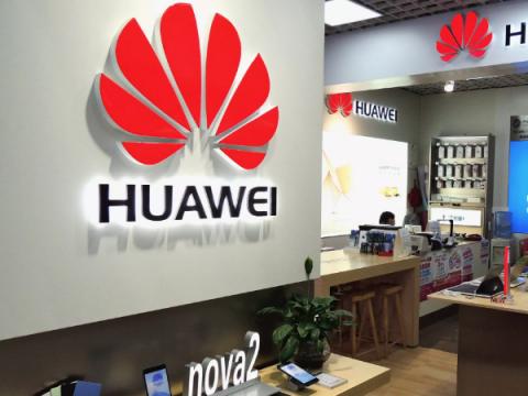 Польша планирует запретить продукцию Huawei из-за ареста сотрудника