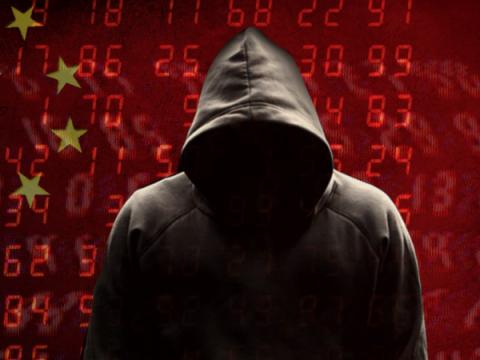Китайские киберпреступники атаковали японскую федерацию бизнеса