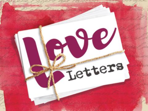 Под видом любовных писем распространяется вымогатель GandCrab