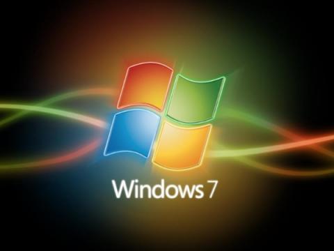 43% предприятий до сих пор используют Windows 7