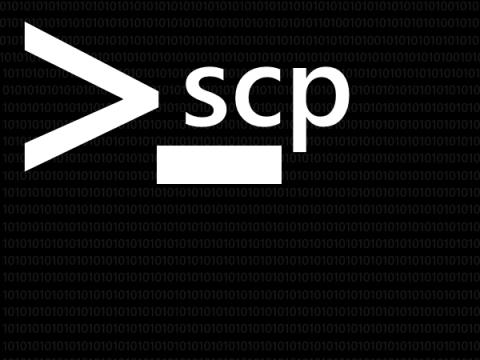 Уязвимости SCP-клиентов позволяют похитить корпоративные данные