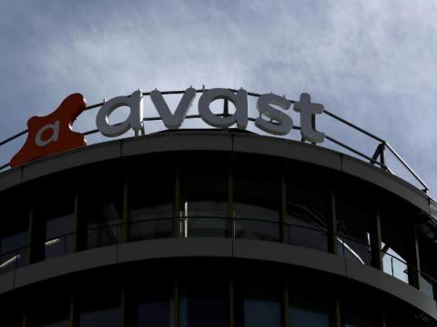 Avast выпустил продукт для поддержания производительности и безопасности