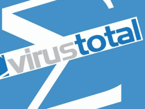 Microsoft и VirusTotal теперь будут детектировать вредоносные файлы MSI