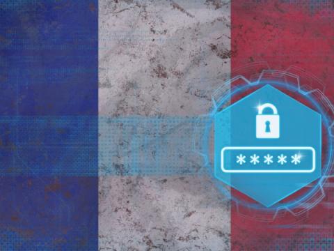 В ближайшие 5 лет Франция вложит €1,6 млрд в кибербезопасность страны
