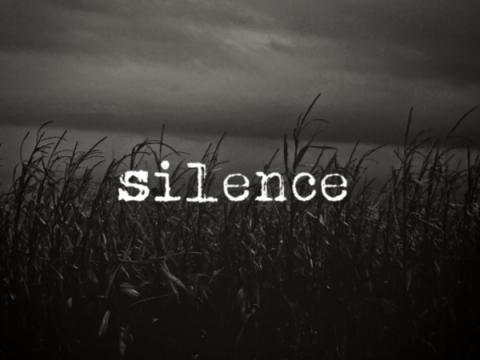 Рассылки Silence велись с российских серверов и поразили ЦБ масштабом