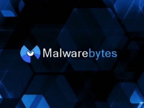 Malwarebytes выпустила патч, устраняющий проблему зависания на Windows 7
