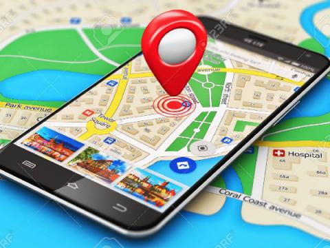 Фейковые GPS-приложения в Google Play скачали более 50 млн раз