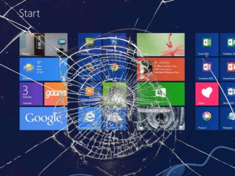 Avast: 55% установленных у пользователей программ уязвимы