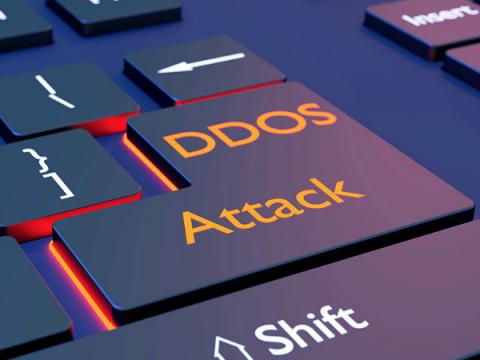 Qrator Labs нейтрализовала волну высокоскоростных DDoS-атак на QIWI