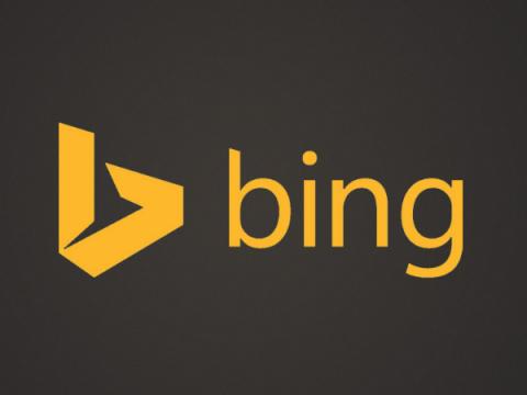 Microsoft вернула Bing в Китай