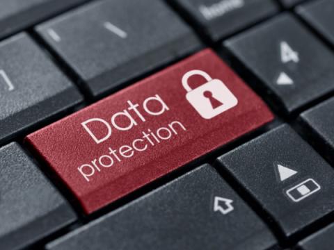 Роскачество напомнило россиянам элементарные правила кибербезопасности