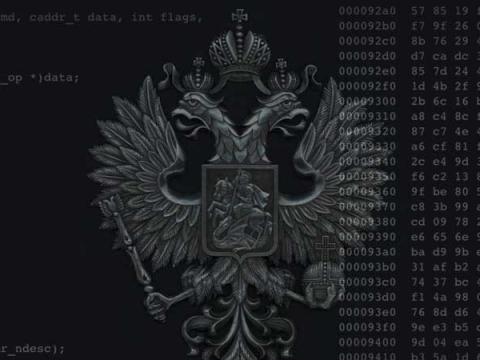 Готов законопроект, обязующий устанавливать на смартфоны российский софт