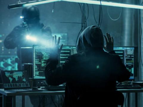 Международные правоохранители задержали украинских киберпреступников