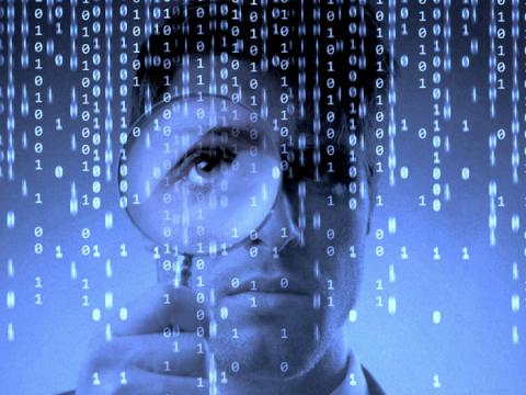 Positive Technologies поможет в расследовании инцидентов в IZ:SOC