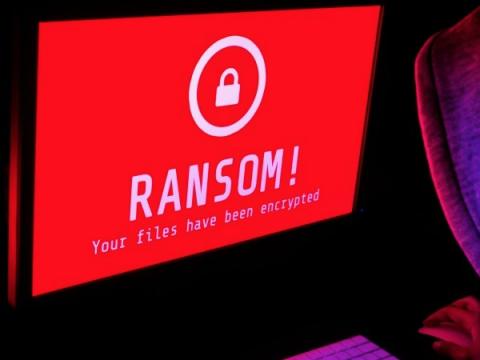 Шифровальщик Shade теперь атакует российских бизнес-пользователей