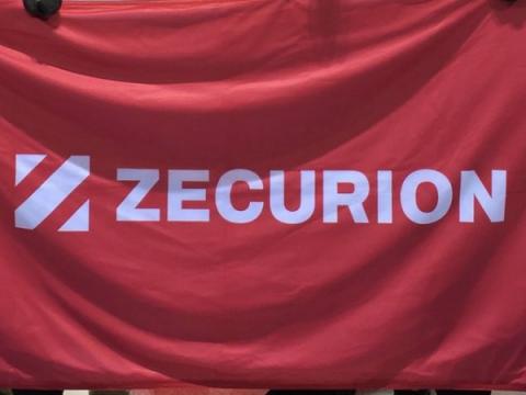 Zecurion DLP 9.0 обзавелся модулем контроля приложений