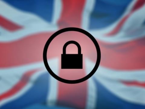 Британия грозит заблокировать соцсети из-за деструктивного контента