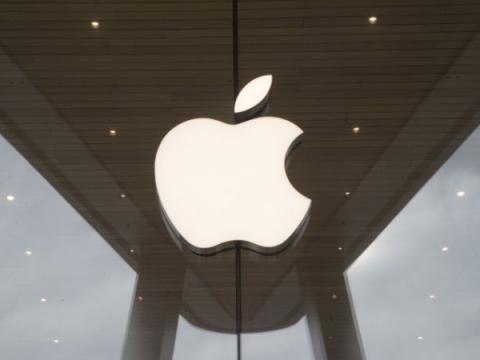 Apple закрыла вопрос локализации персональных данных россиян