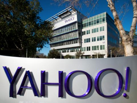 Окружной суд США отверг предложение Yahoo компенсировать юзерам $50 млн