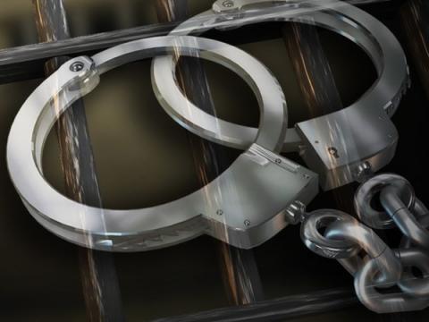 Экс-сотрудница полиции продавала персональные данные граждан
