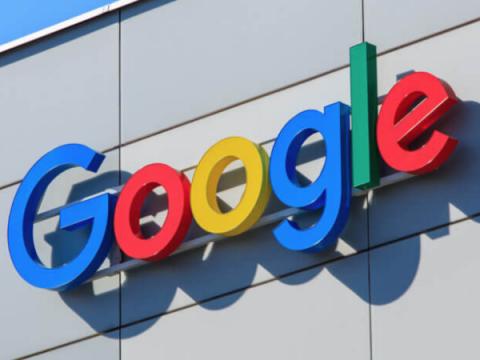 Google также платила юзерам за установку приложения для сбора данных
