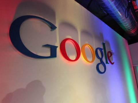 Google выплатила Роскомнадзору штраф в 500 000 рублей