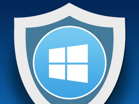 Разработчик Chrome: Защитник Windows — самый благонравный антивирус
