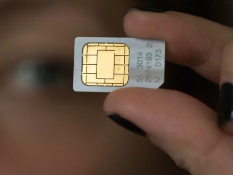 Впервые за атаку подмены SIM-карты хакер получил срок — 10 лет тюрьмы