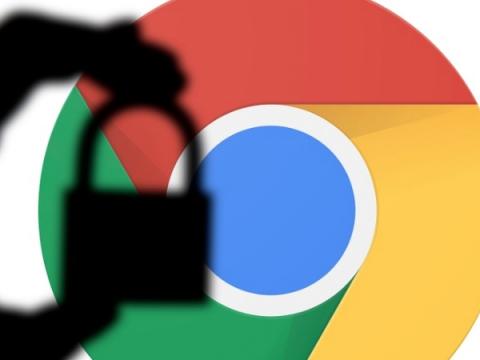 Новое расширение для Google Chrome уведомит об утекших учетных данных