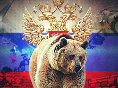Российские госорганы лидируют по запросам в Google на удаление контента