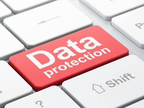 В России объявили конкурс на лучший проект по защите персональных данных