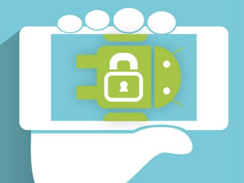 На Android-устройствах можно выполнить код с помощью PNG-файлов