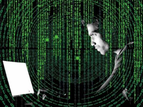 46% россиян хотят получать деньги за использование персональных данных