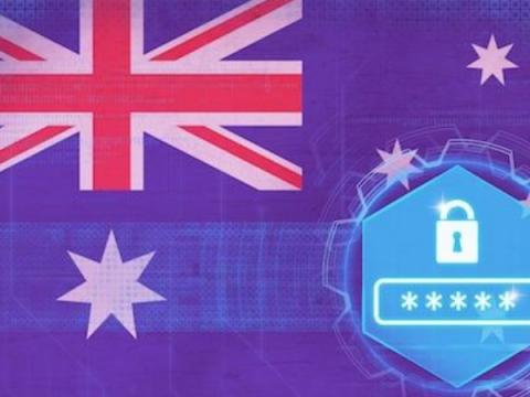 Парламент Австралии поразила серьезная кибератака