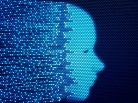 Цифровой профиль гражданина поможет улучшить клиентский опыт россиян