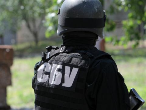 СБУ заблокирует 300 сайтов с пропагандой российской идеологии