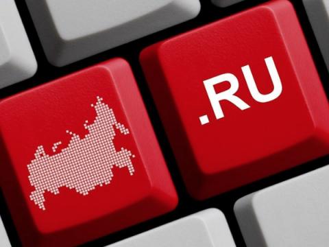 Законопроект о Рунете не грозит россиянам блокировкой Facebook, YouTube
