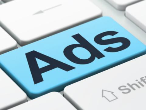 Яндекс: Россияне стали меньше использовать блокировщики рекламы