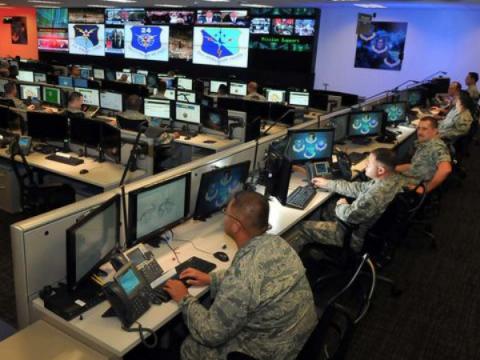Пентагон вложит $30 млн в подготовку военных киберспециалистов