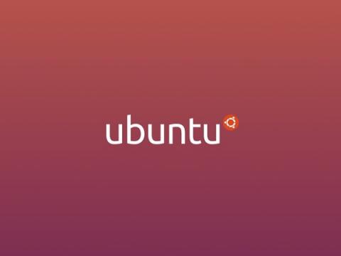 Локальная дыра в Ubuntu способствует повышению привилегий до root