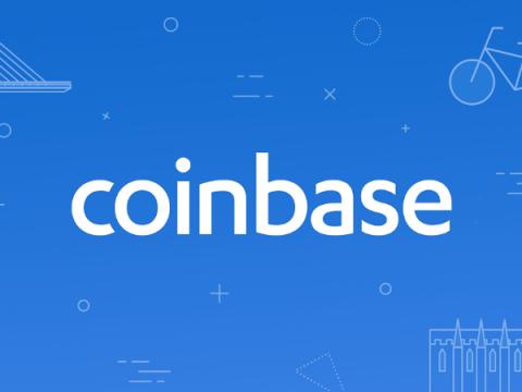 Coinbase выплатила $30 000 за обнаружение критического бага